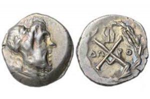 400 BC