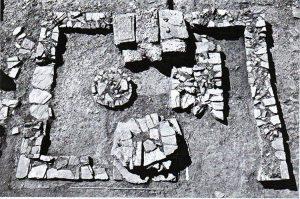 373 BC