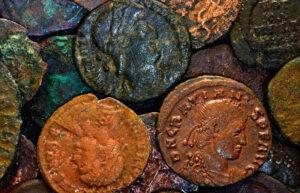 4th – 3rd century AC