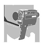 Κινηματογραφική Λέσχη Αιγίου